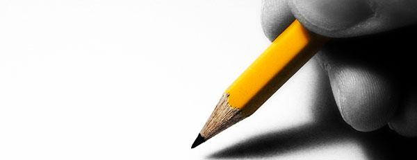 College Trivia Quiz – Know your Stuff?